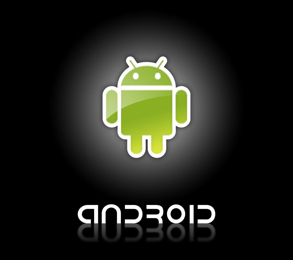 Aplicaciones básicas para Android