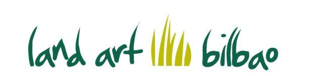 Logo de LanArtBilbao