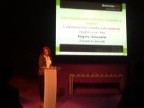 Premios Buber 2012 - Enlace a video en Irekia