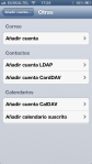 configurar_gmail_iphone_3