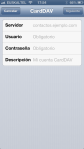 configurar_gmail_iphone_4