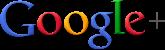 Google+ Venan