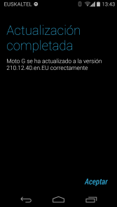 Motorola-Moto-G-Android-4.4.4-KitKat-Update-Done