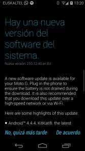 Motorola-Moto-G-Android-4.4.4-KitKat-Update