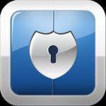 Imagen safewalletlogo