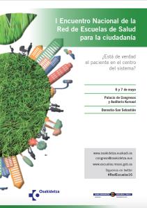 I-Encuentro-Nacional-Escuelas-Salud-Ciudadania